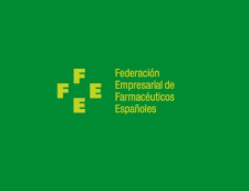 FEFE se suma al Consejo General en la defensa del modelo farmacéutico español