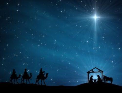 Feliz Navidad desde FARVAL