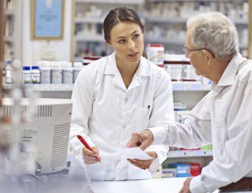 El concierto de Sanidad con las farmacias acaba ante el juez