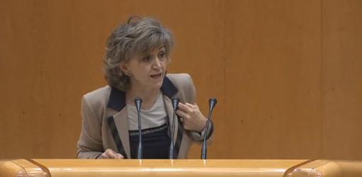 """Actualizados los """"medicamentos homeopáticos"""" que podrían comercializarse en España"""