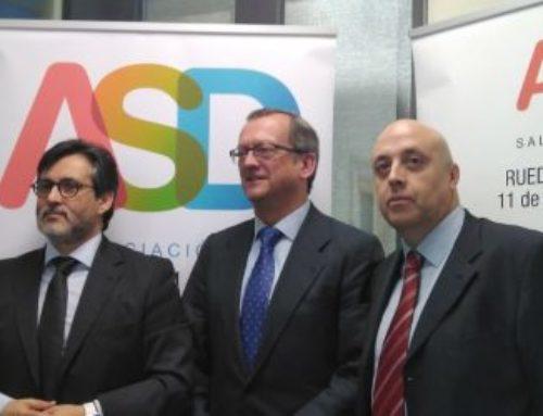 Más de tres millones de españoles aún no pueden acceder a la receta electrónica interoperable