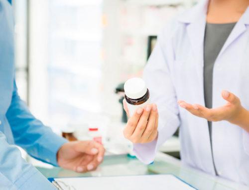 CONFAR (APEFA- FARVAL-AFOFC) se persona ante el Tribunal Superior de Justicia en defensa de los derechos de las Oficinas de Farmacia