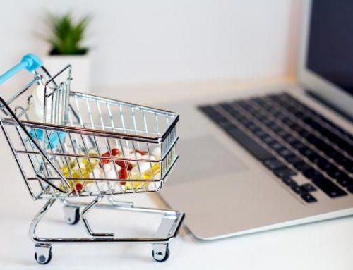 eBay deja de vender Kreon tras una investigación de IM Farmacias