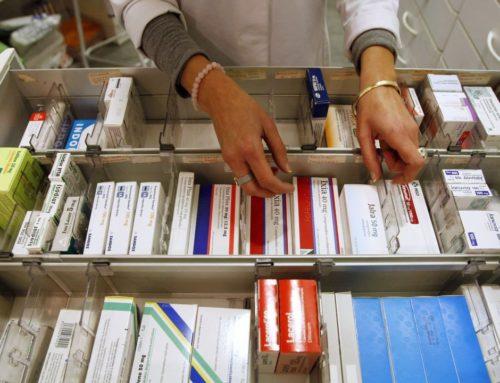 FEFE considera que el desabastecimiento de medicamentos ha pasado a ser un problema estructural