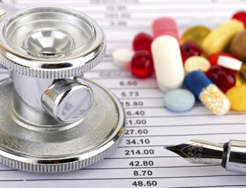 """La subasta nacional de medicamentos generará """"intensos desabastecimientos"""", dice FEFE"""