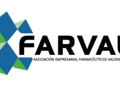 UNA NUEVA GENERACIÓN IRRUMPE EN LA JUNTA DIRECTIVA DE LA EMPRESARIAL DE FARMACEUTICOS