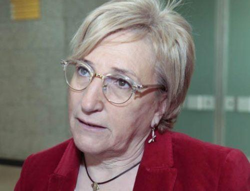 La central valenciana de compras de medicamentos arranca su tramitación
