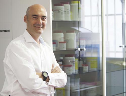 «No es aceptable mantener una prestación farmacéutica en base a criterios económicos»