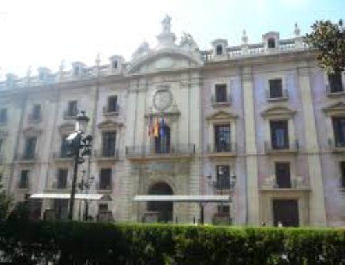 El Tribunal Superior de Justicia falla a favor de FARVAL