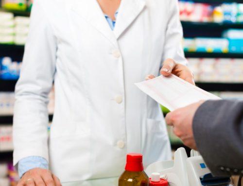 FEFE rechaza la medida de suprimir los descuentos entre fabricantes y oficinas de farmacia, que es el margen para que subsistan la mayor parte de las farmacias, especialmente las de la España despoblada y las rurales