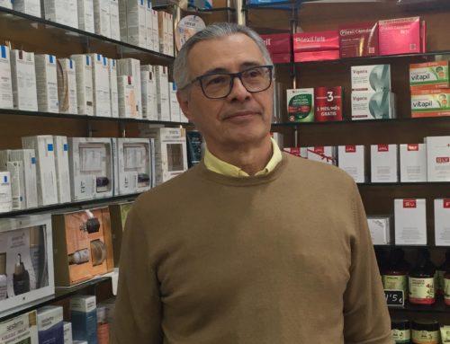 Valencia: Farval ofrece a las farmacias VEC asociarse de forma gratuita