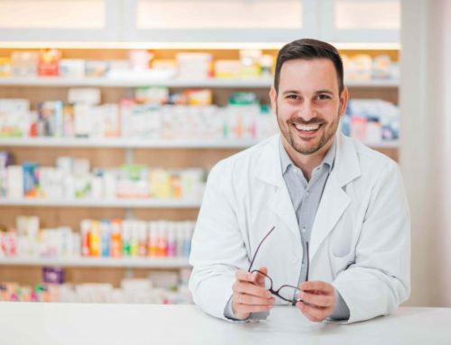 FEFE destaca la valentía de los farmacéuticos en la pandemia y pide reconocimiento a las autoridades