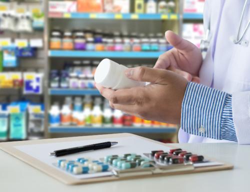 FEFE pide realizar test de Covid-19 en las farmacias y dispensación de medicamentos exclusivos de hospitales
