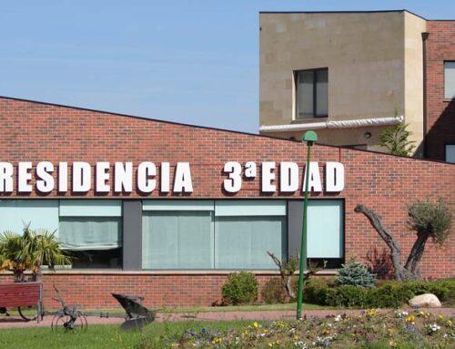 Las residencias valencianas con menos de 100 camas podrían vincular sus depósitos a farmacia