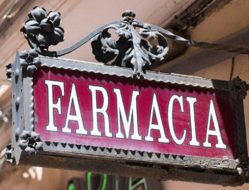 Se acepta la propuesta de EFAN Y SEFAC ARN ante el Parlamento de Navarra para coordinar la farmacia con atención primaria en síntomas menores